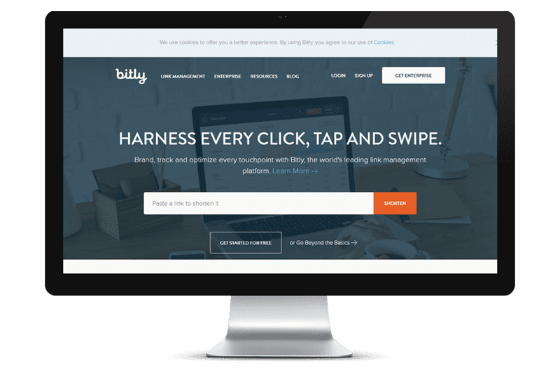 best-facebook-marketing-tools-bitly