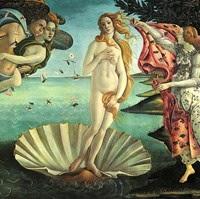Florentine Renaissance: Characteristics Humanism Perspective