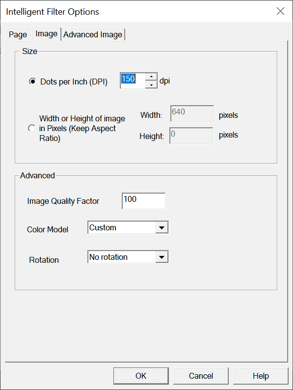 pdf2picture image options