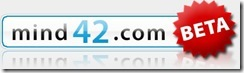 Mind42_logo