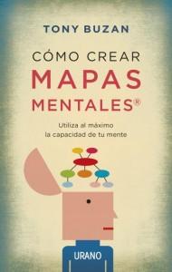 como crear mapas mentales