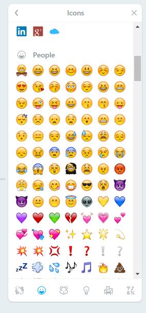 mindmeister-emojis