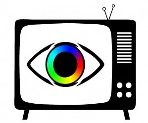 logo-vs3-299x249