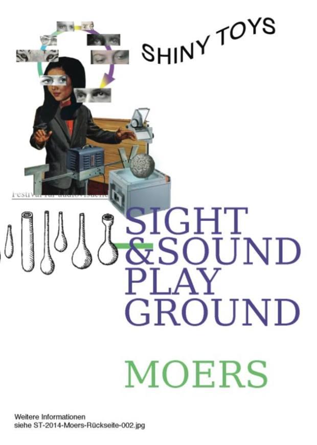 2014-12-13_shinytoys_sight-sound-playground_front