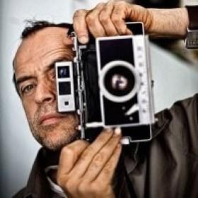Jann Lipka : Owner, fotograf Jann Lipka