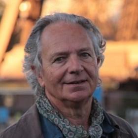 Patrick Besenval : Consultant, auteur, AMO