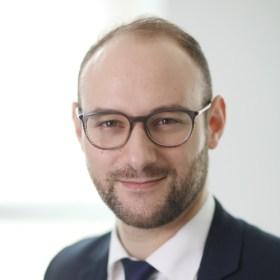 Laurent Lefebvre : Founder & CEO at Rendr - Former AI & VR engineer