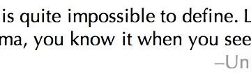 June 29 quote