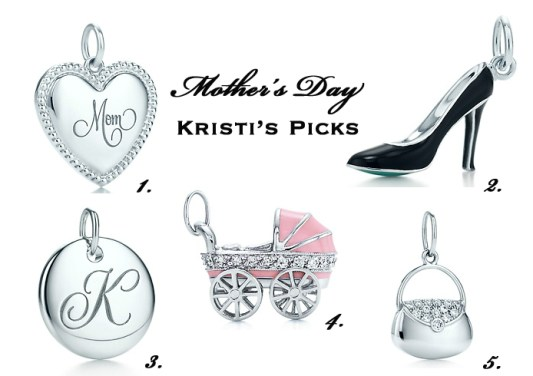 255180dfa5f53 Mother's Day Gifts: Kristi's Picks | Visual Therapy