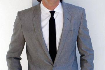 Daniel Lombardi