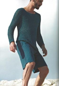 Love this Hermès look