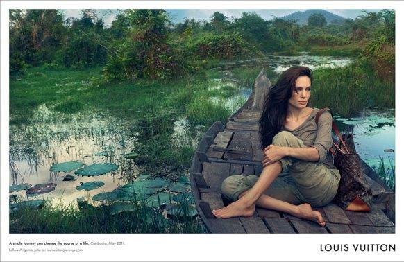 LV_Core_Values_Angelina_Jolie2