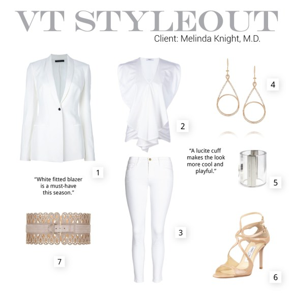 Vt Styleout Melinda Knight