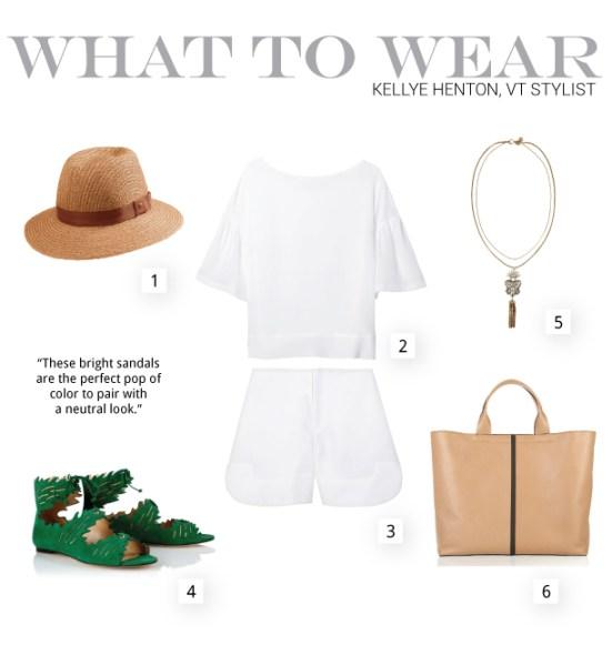 What-to-Wear-Memorial-Day-Kellye