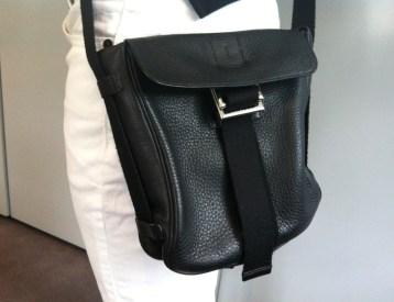 Hermès Crossbody