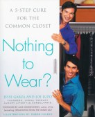 """""""Nothing to Wear"""" by Joe Lupo and Jesse Garza"""