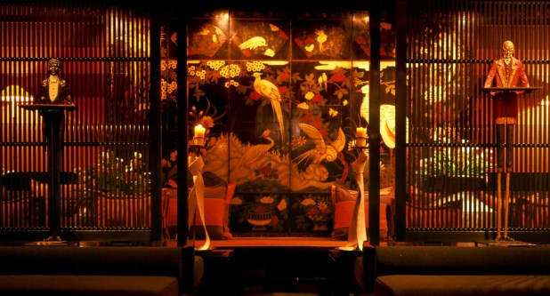 Chinese Room-closeview