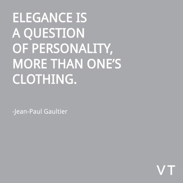 Jean-Paul-Gaultier-Quote