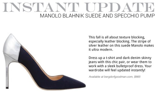 Instant-Update-Manolo