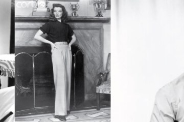 Katharine-Hepburn-Featured