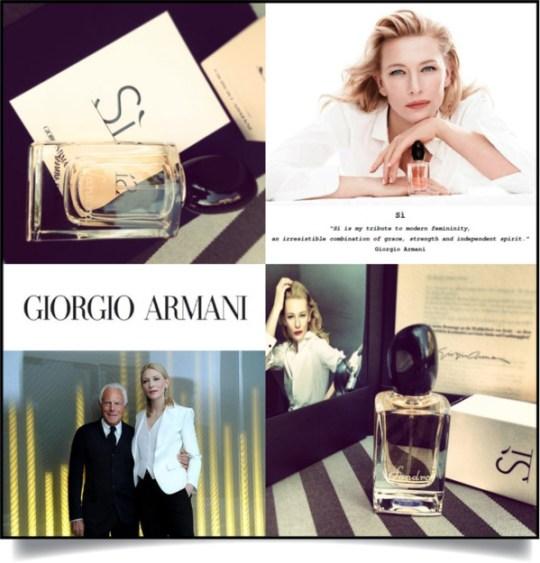 SI-Giorgio-Armani-Cate-Blanchett