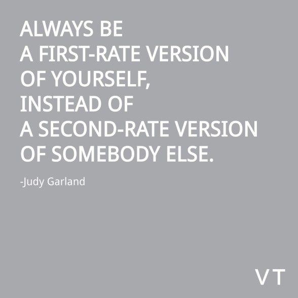 3-Judy-Garland-Quote