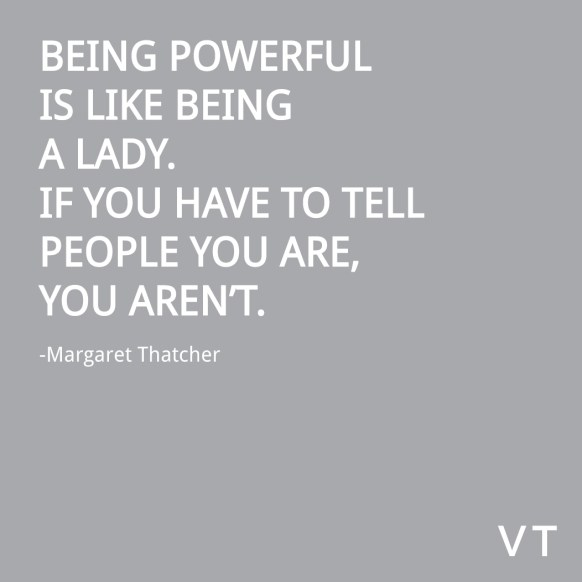 4-Margaret-Thatcher-Quote