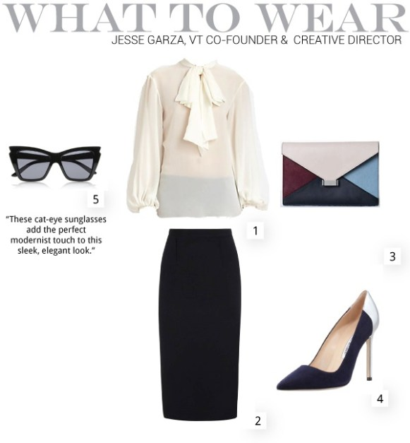 WHAT-TO-WEAR-fashion-week