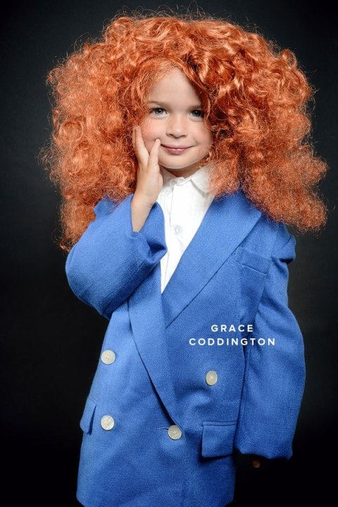 grace-coddington-halloween