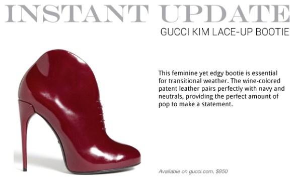 Instant-Update-Gucci-Kim-Bootie
