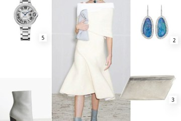 What-to-wear-holidays-celine