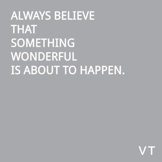 Wonderful-Quote