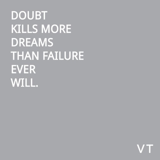 Doubt-Dreams-Quote