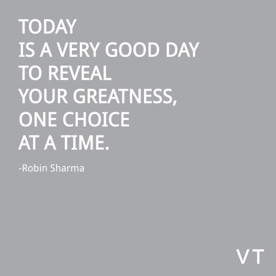 Robin-Sharma-Greatness-Quote