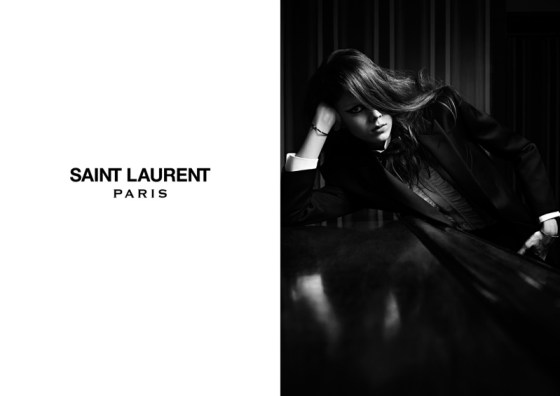 saint-laurent-spring-2014-campaign3