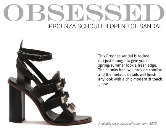 Obsessed-Proenza-Heel