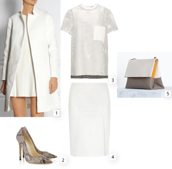 Get-The-Look-All-White-Spring-Street-Style