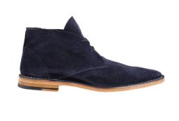 3. Shipley & Halmos Max Boots