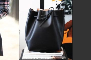 Bucket-Bag-Trend