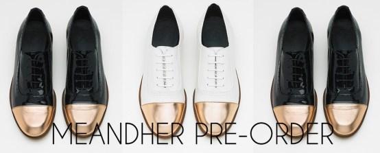 MEANDHER-Pre-Order
