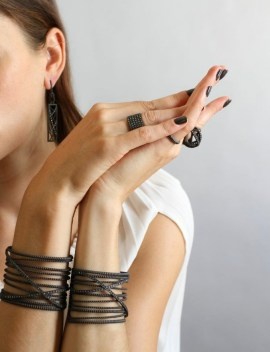 Nancy Newberg Jewelry 2