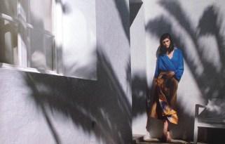 Hermès Printemps-été 2014