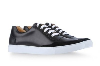 Harrys Of London Sneakers