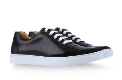 Harrys Of London Sneakers