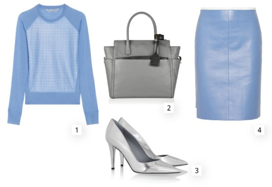 Get-The-Look-Reed-Krakoff