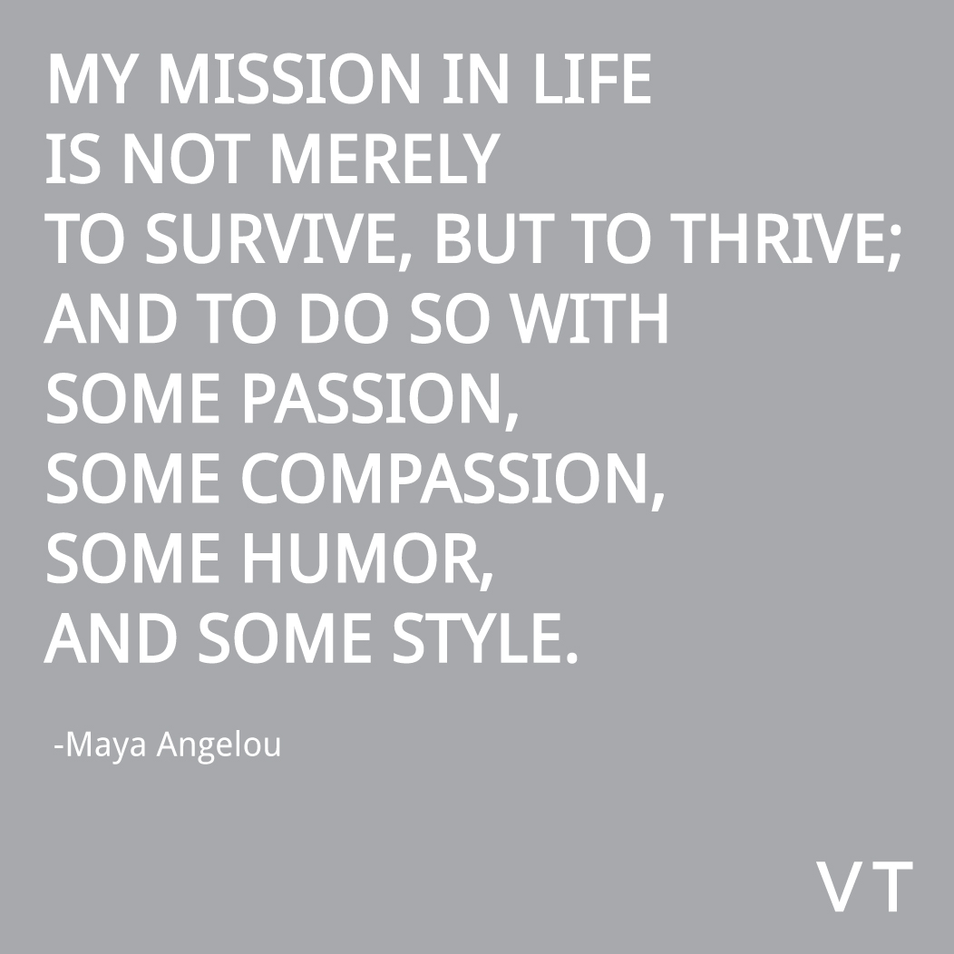 Maya Angelou Quotes. QuotesGram