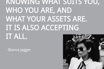 Bianca-Jagger-QUOTE