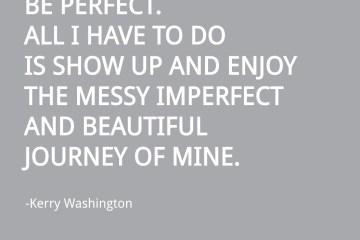 Kerry-Washington-Quote