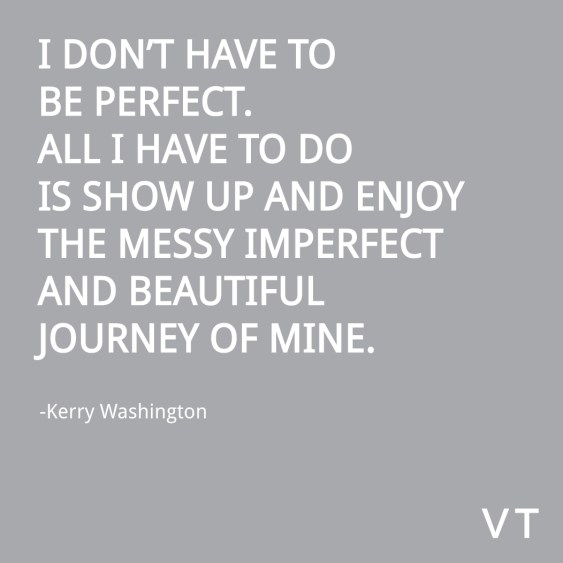 Kerry-Washington-Quote