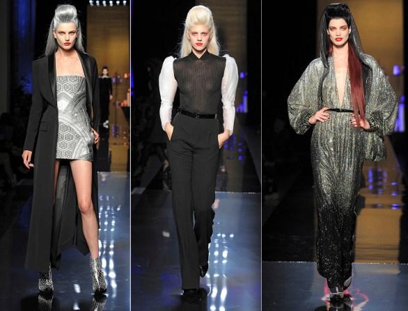 JPG Haute Couture Fall 2014